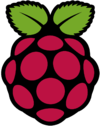 Icon raspberry.png