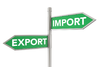 Icon exportimport.png