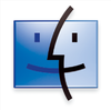 Icon Mac-OS.png